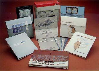 http://lig-inc.com/boxes.jpg - 18.13 K